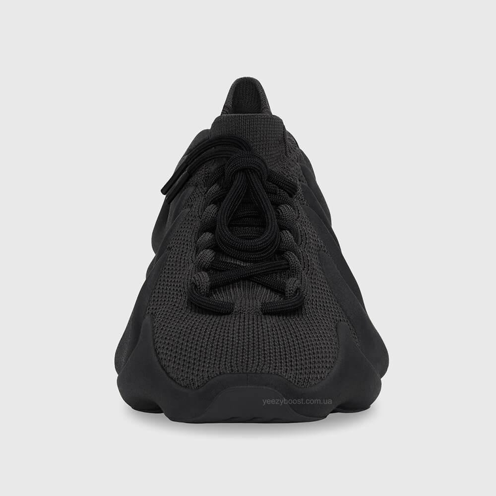 adidas-yeezy-450-dark-slate-3