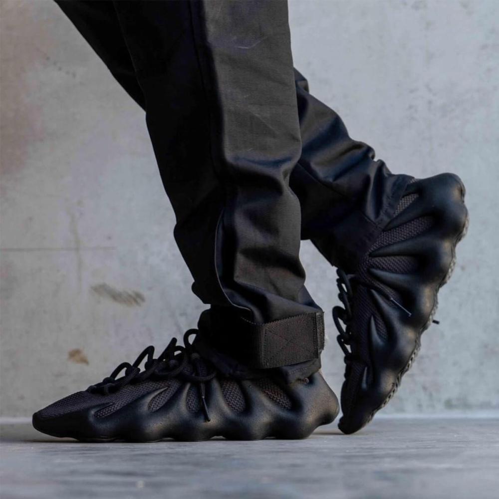 adidas-yeezy-450-dark-slate-6