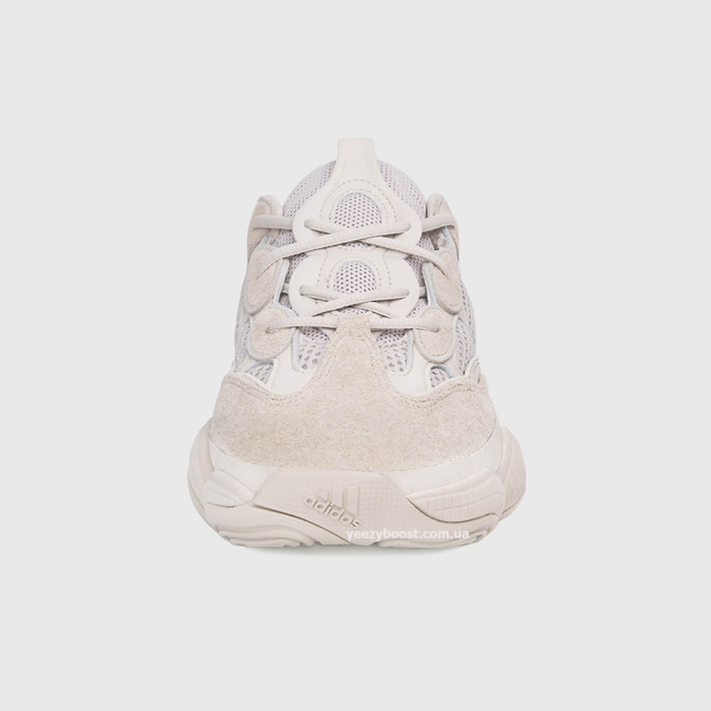 adidas-yeezy-500-blush-3