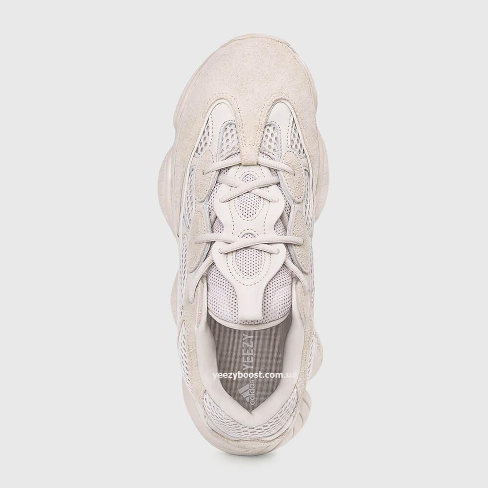 adidas-yeezy-500-blush-4