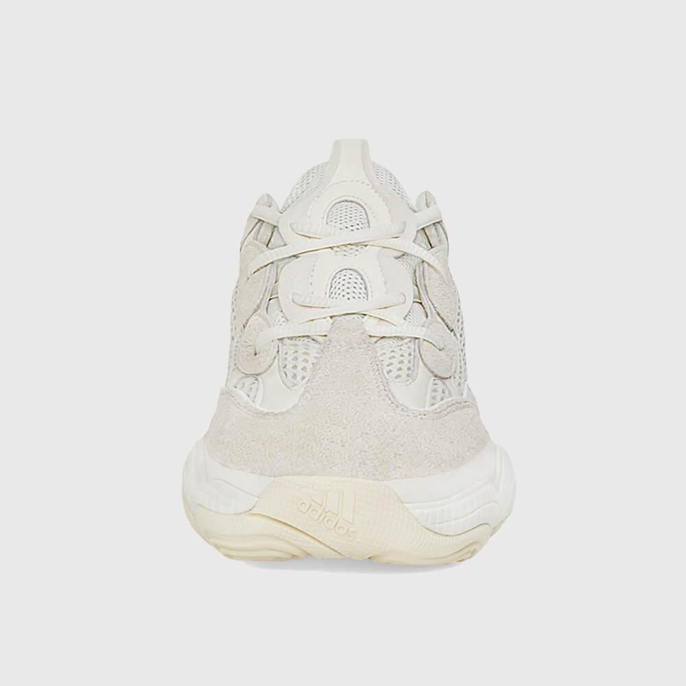 adidas-yeezy-500-bone-white-3