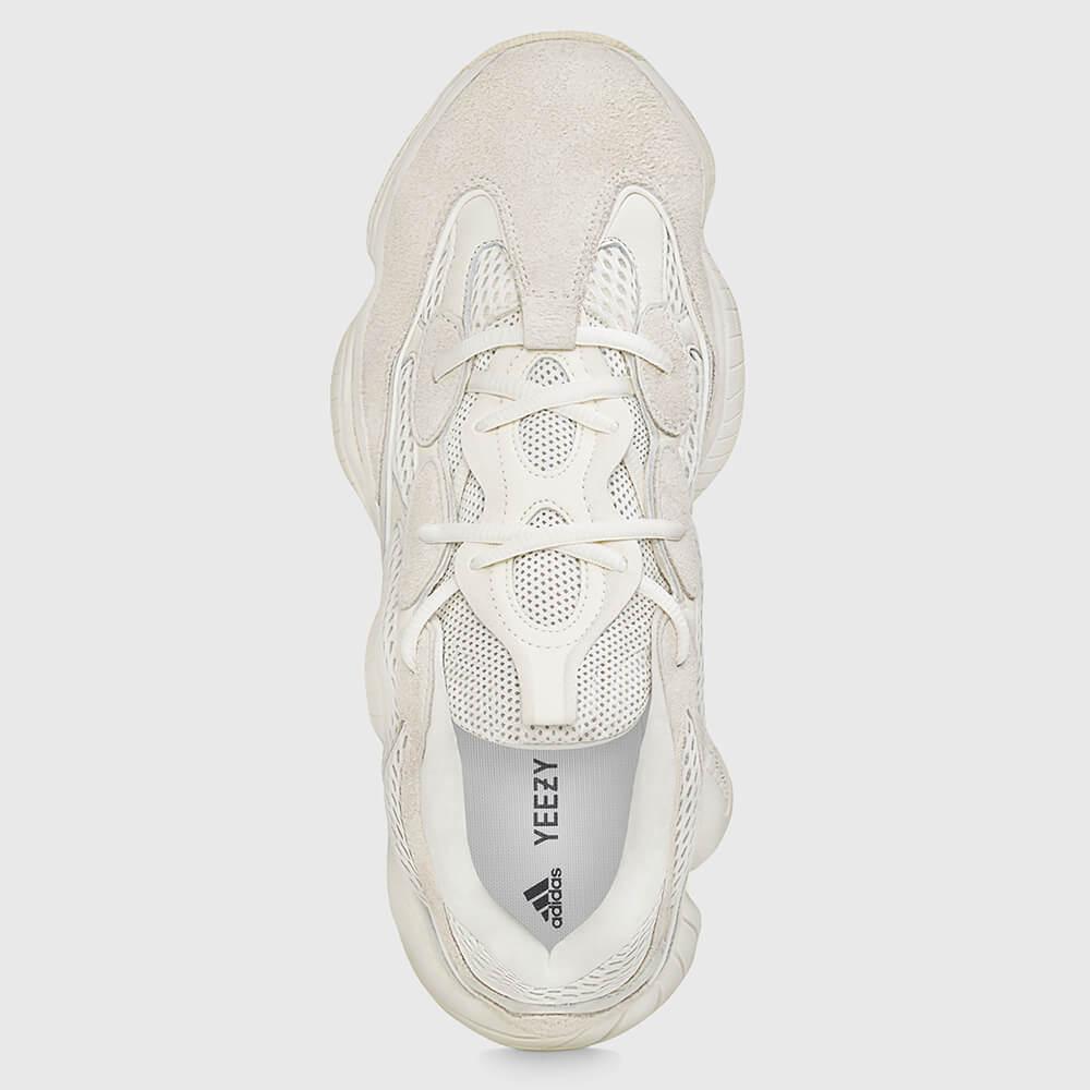 adidas-yeezy-500-bone-white-4