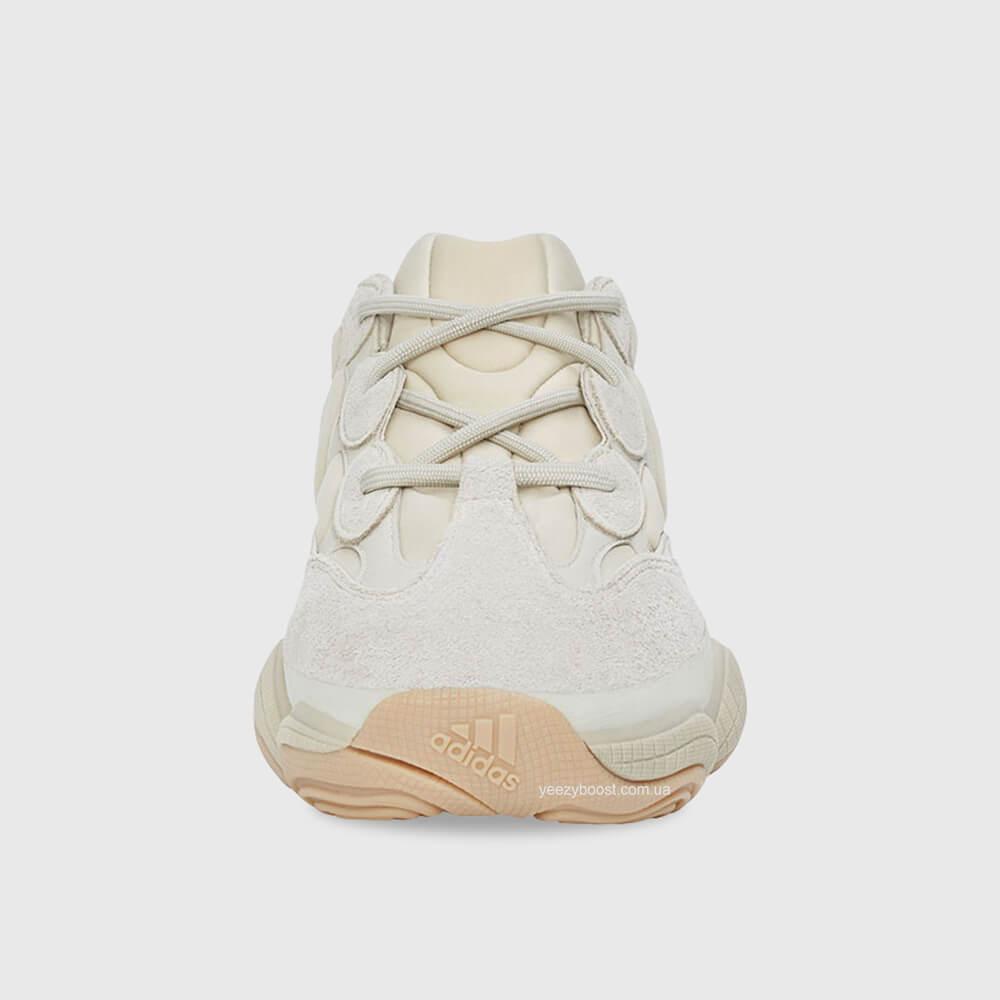 adidas-yeezy-500-stone-3