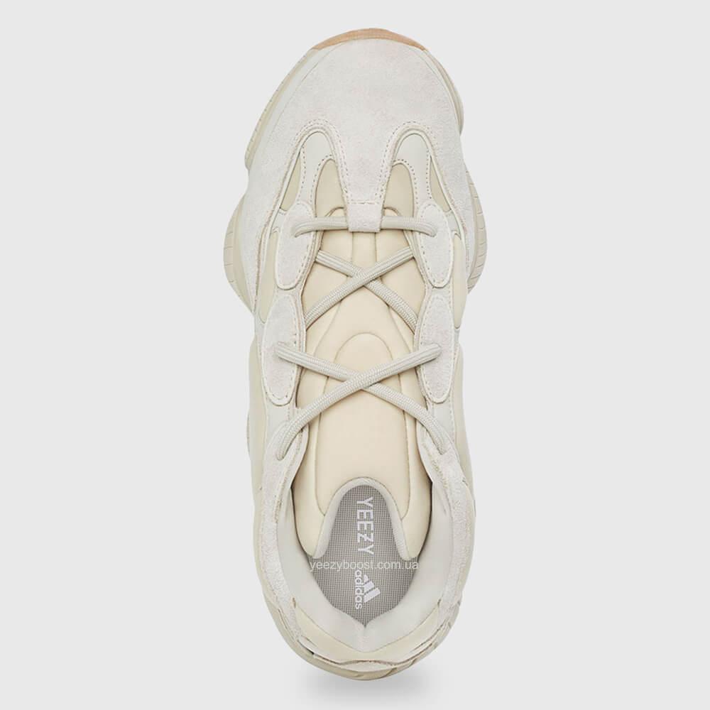 adidas-yeezy-500-stone-4