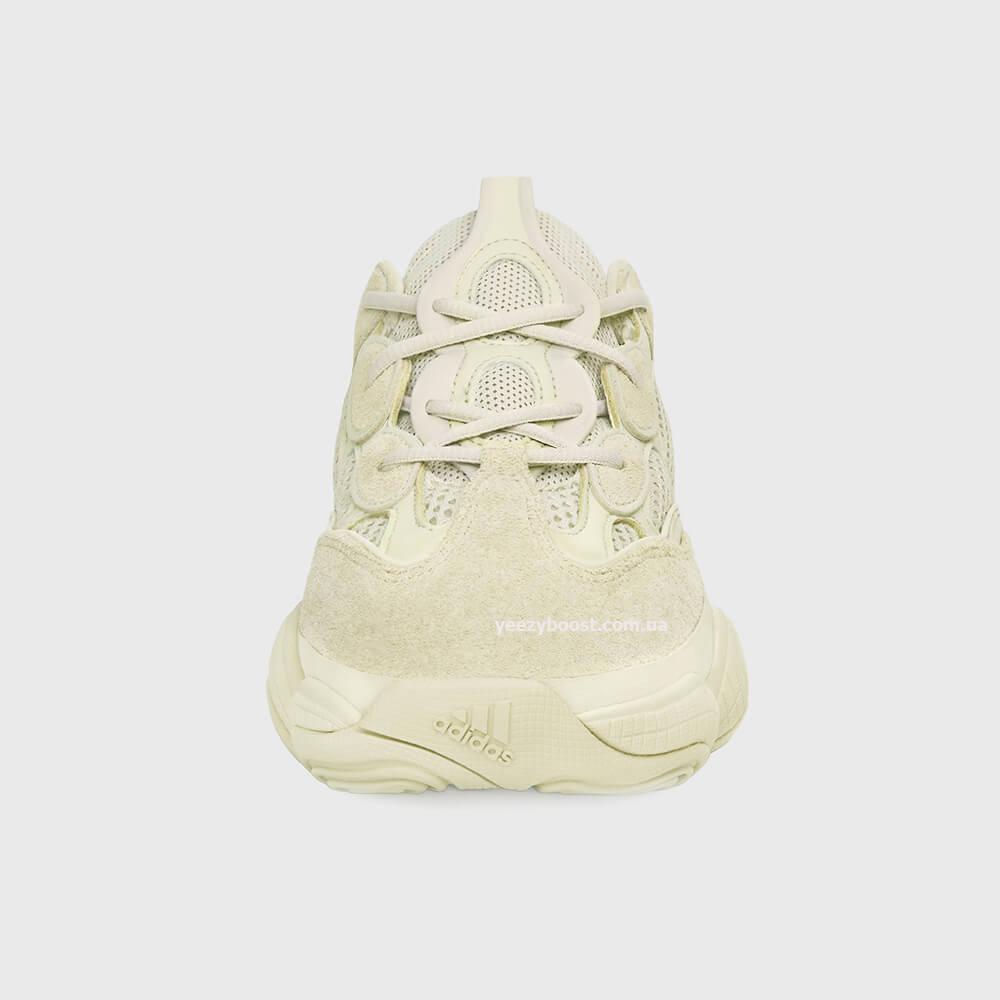 adidas-yeezy-500-super-moon-yellow-3
