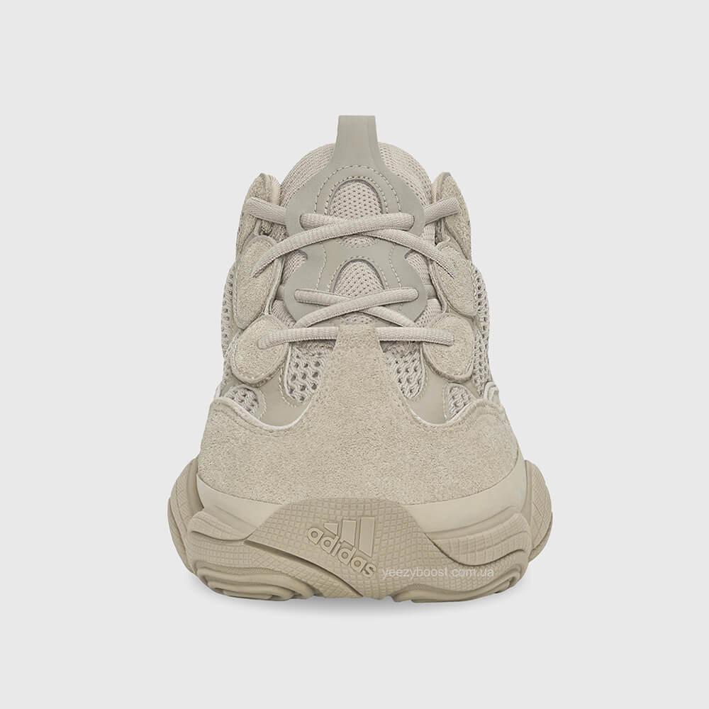 adidas-yeezy-500-taupe-light-3