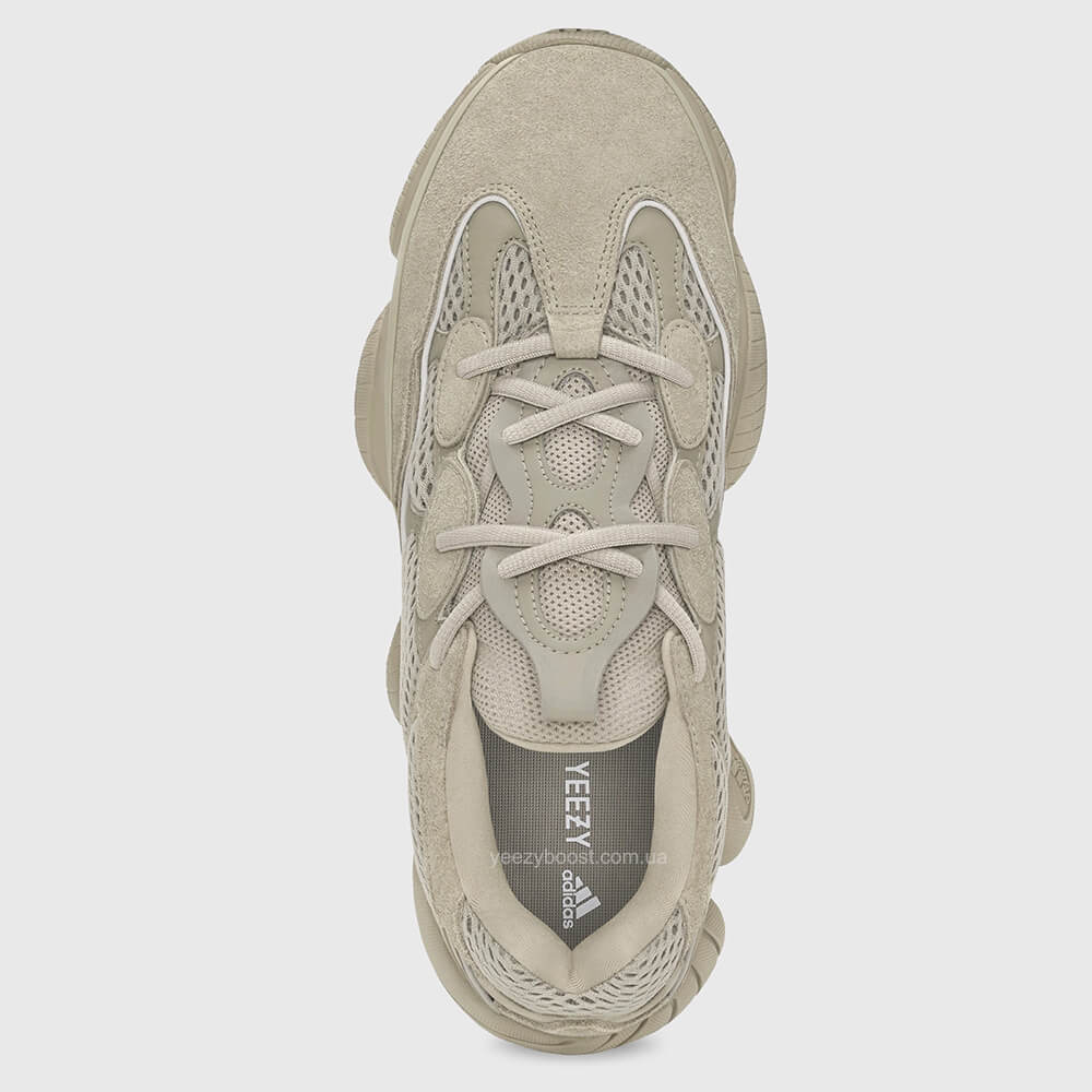 adidas-yeezy-500-taupe-light-4