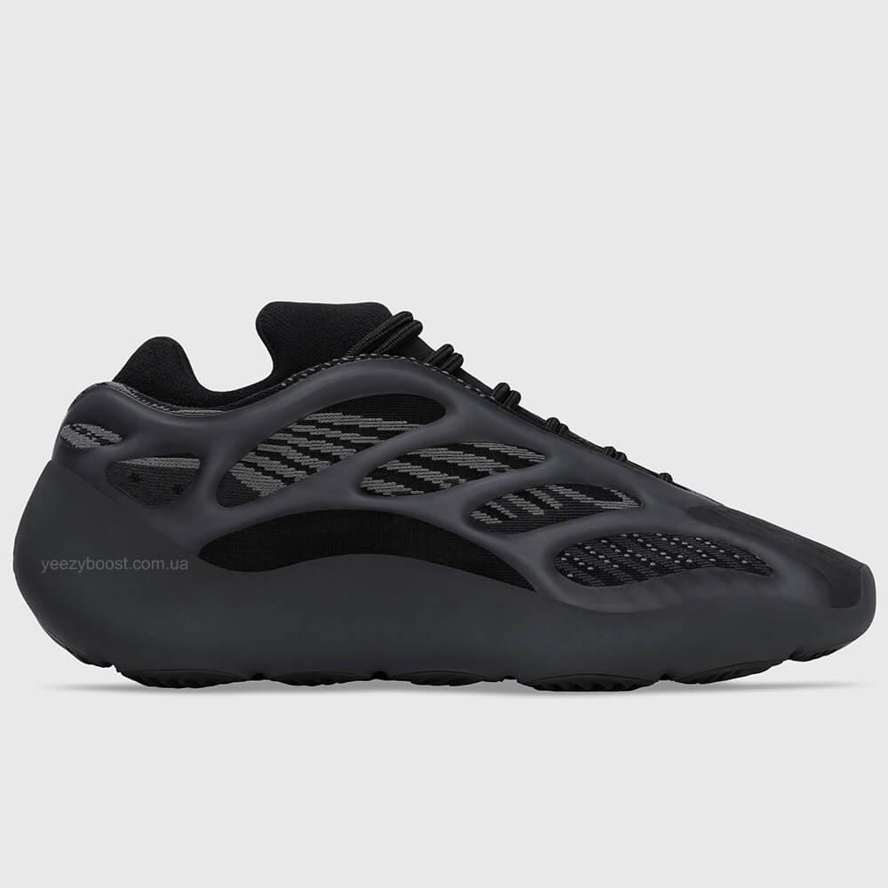 adidas-yeezy-700-v3-alvah-2