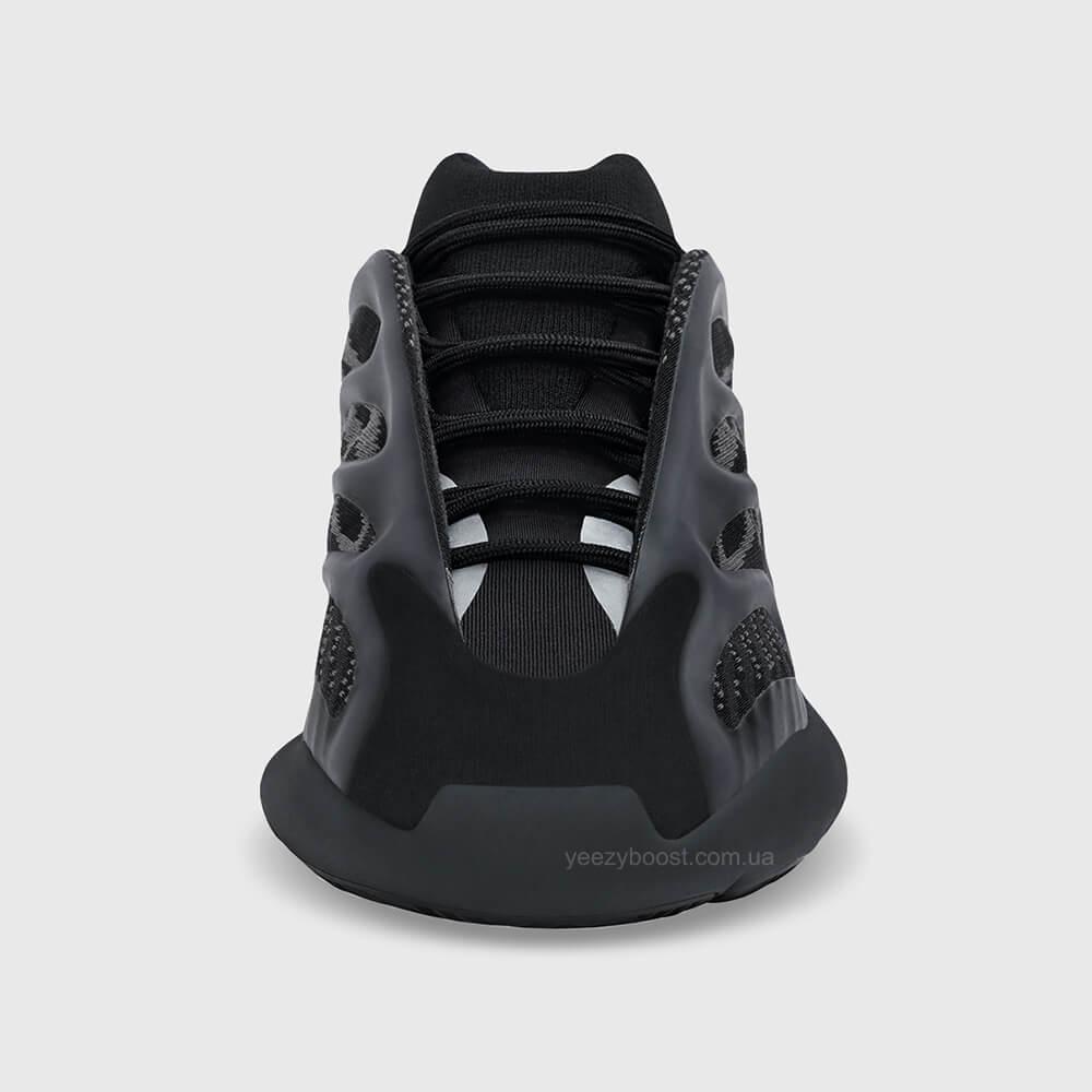 adidas-yeezy-700-v3-alvah-3