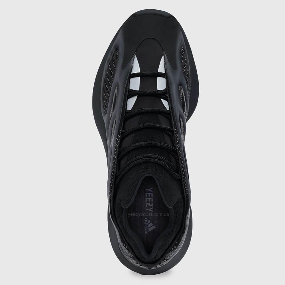 adidas-yeezy-700-v3-alvah-4