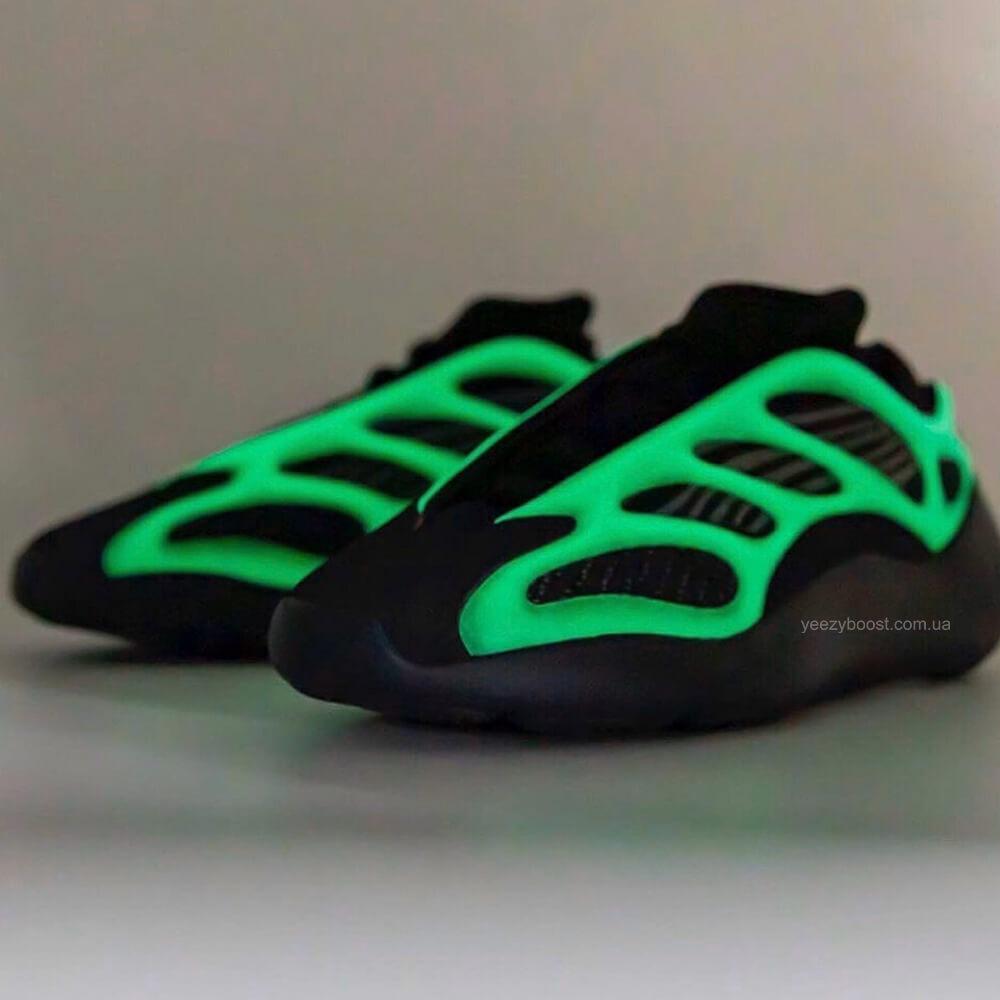 adidas-yeezy-700-v3-alvah-6