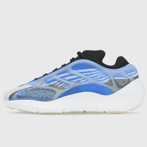adidas-yeezy-700-v3-arzareth-1