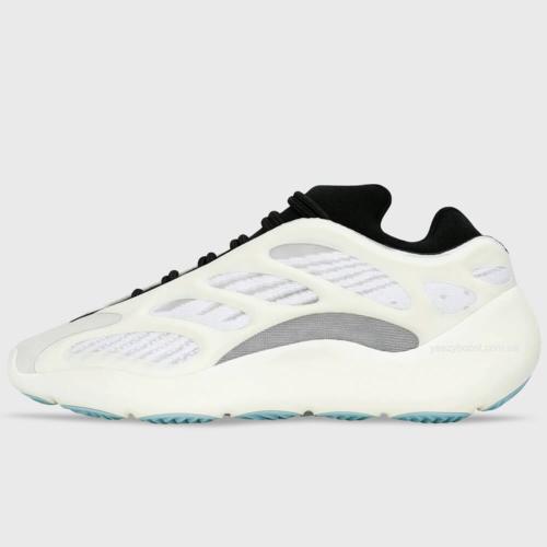 adidas-yeezy-700-v3-azael-1