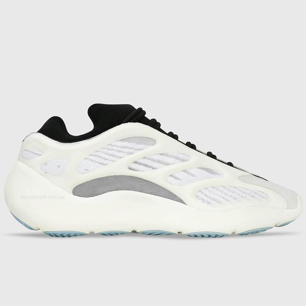 adidas-yeezy-700-v3-azael-2