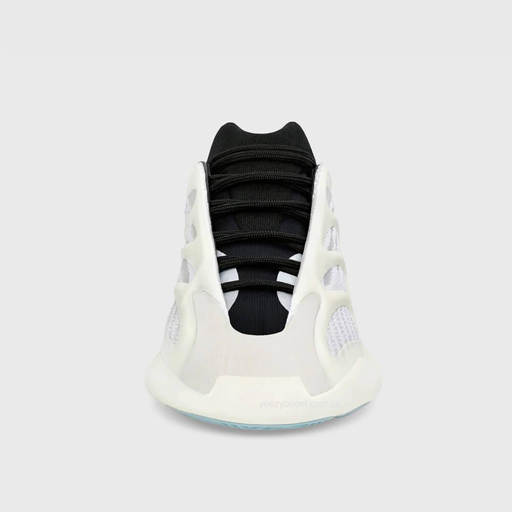 adidas-yeezy-700-v3-azael-3