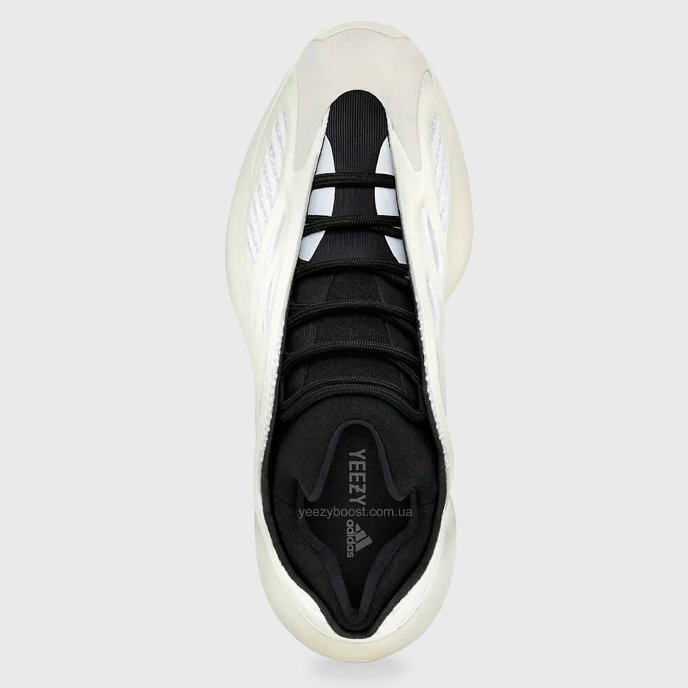 adidas-yeezy-700-v3-azael-4