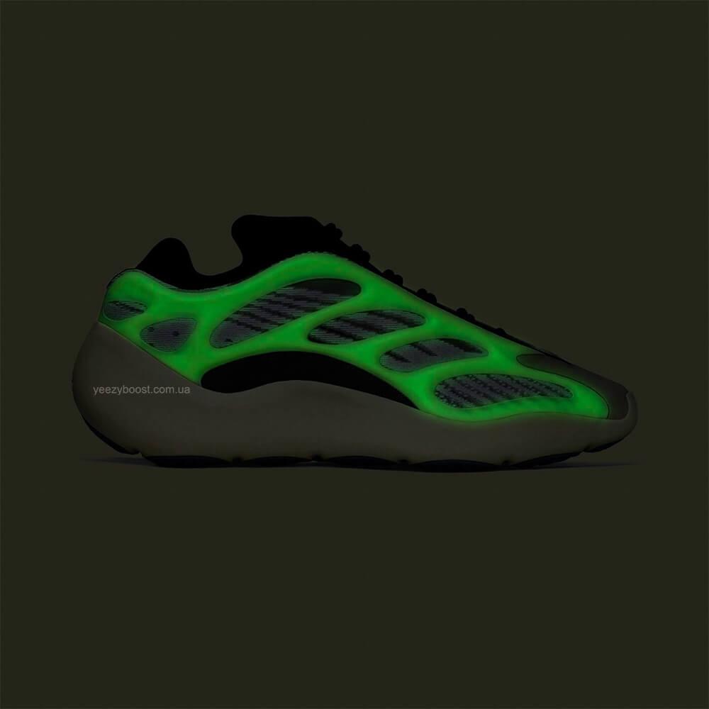 adidas-yeezy-700-v3-azael-6