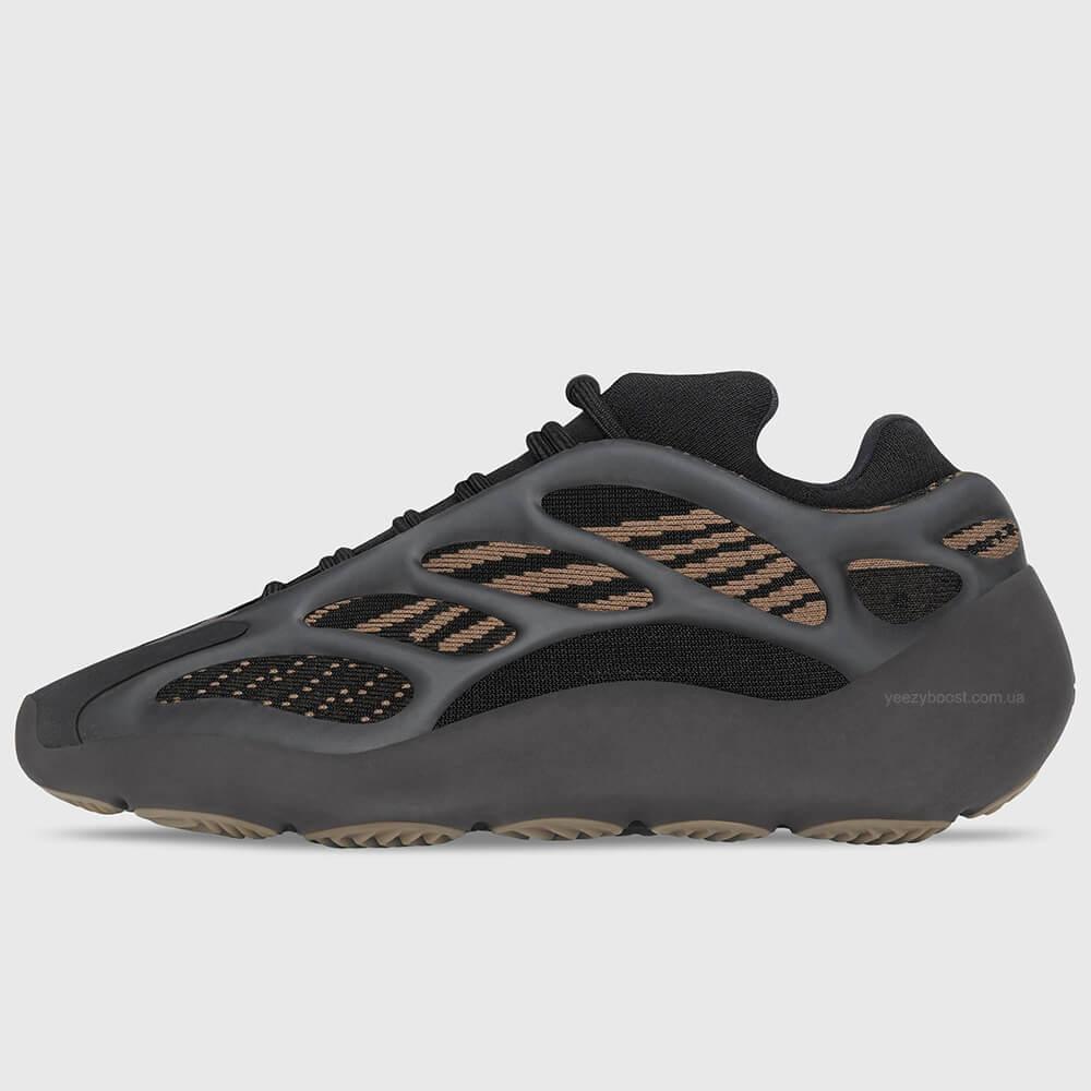 adidas-yeezy-700-v3-clay-brown-1