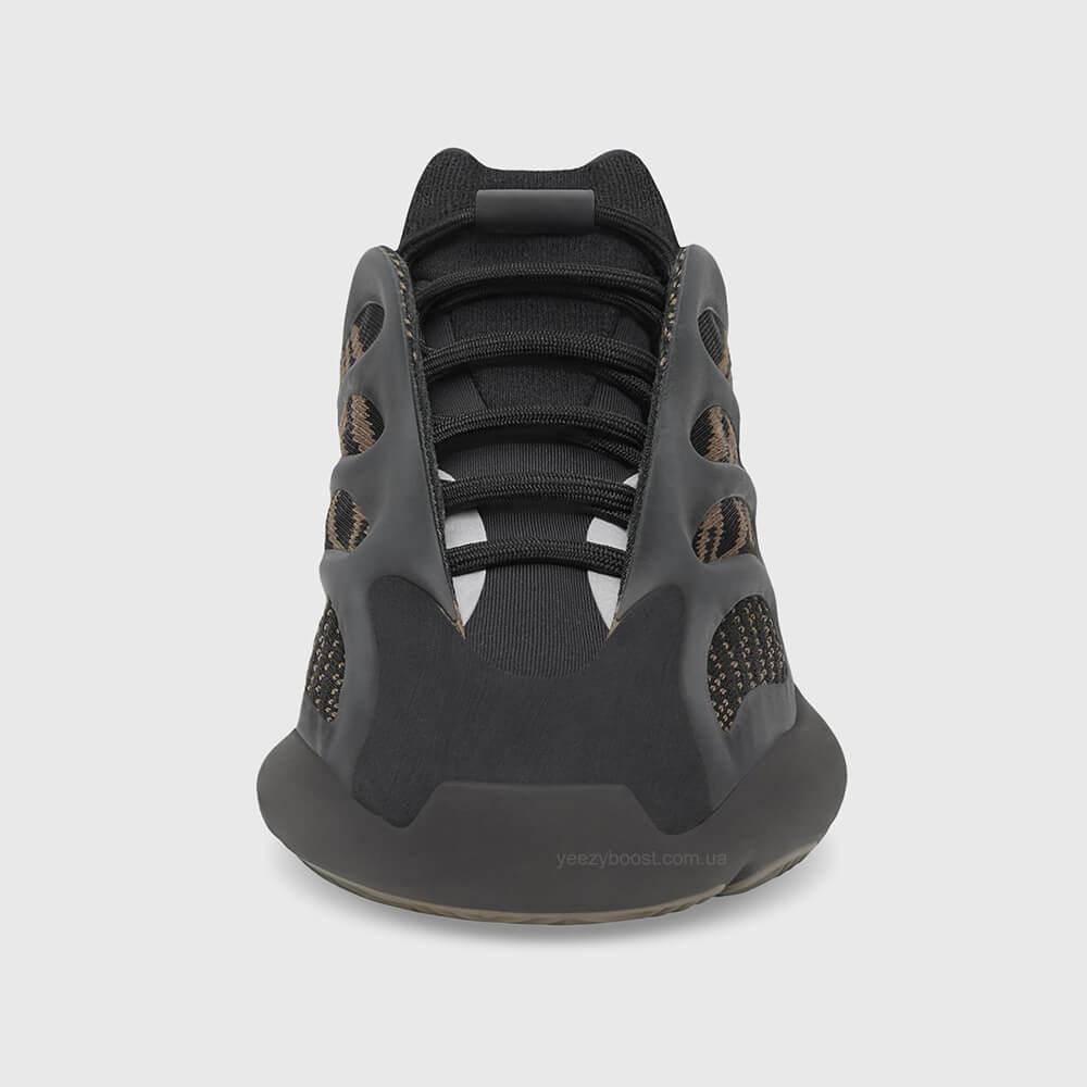 adidas-yeezy-700-v3-clay-brown-3