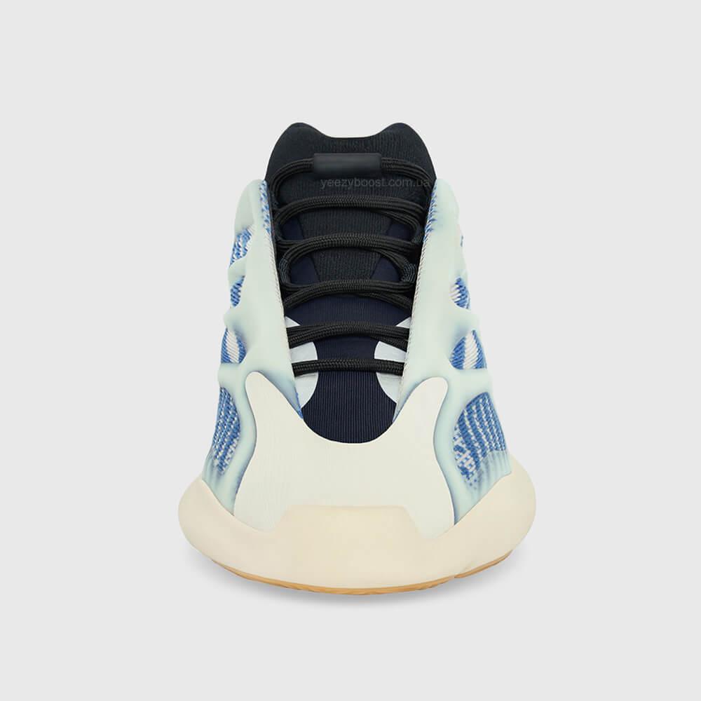 adidas-yeezy-700-v3-kyanite-3
