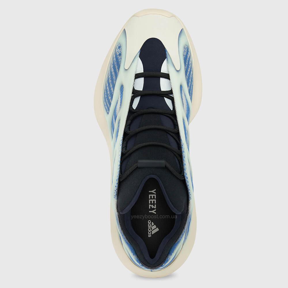 adidas-yeezy-700-v3-kyanite-4