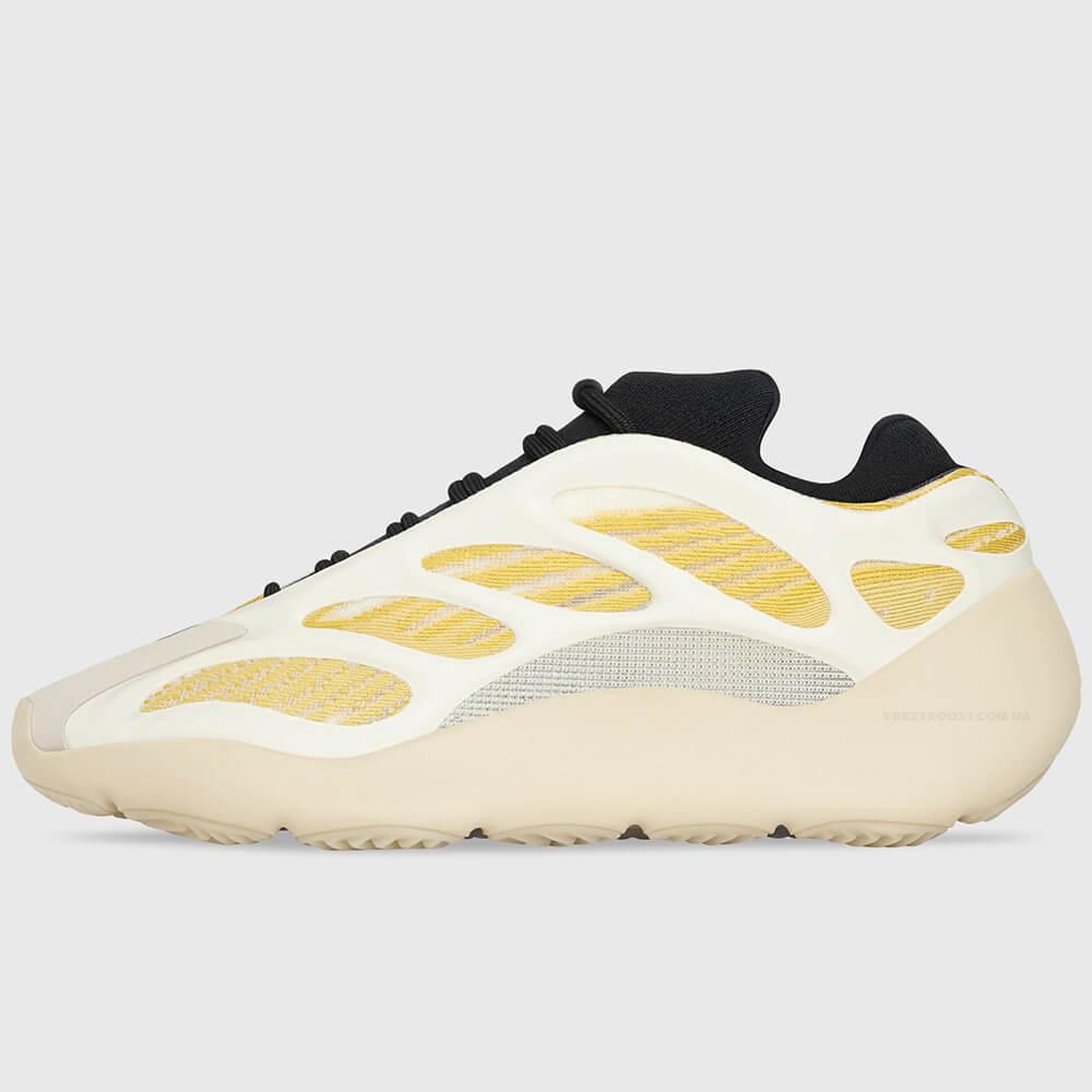 adidas-yeezy-700-v3-safflower-1