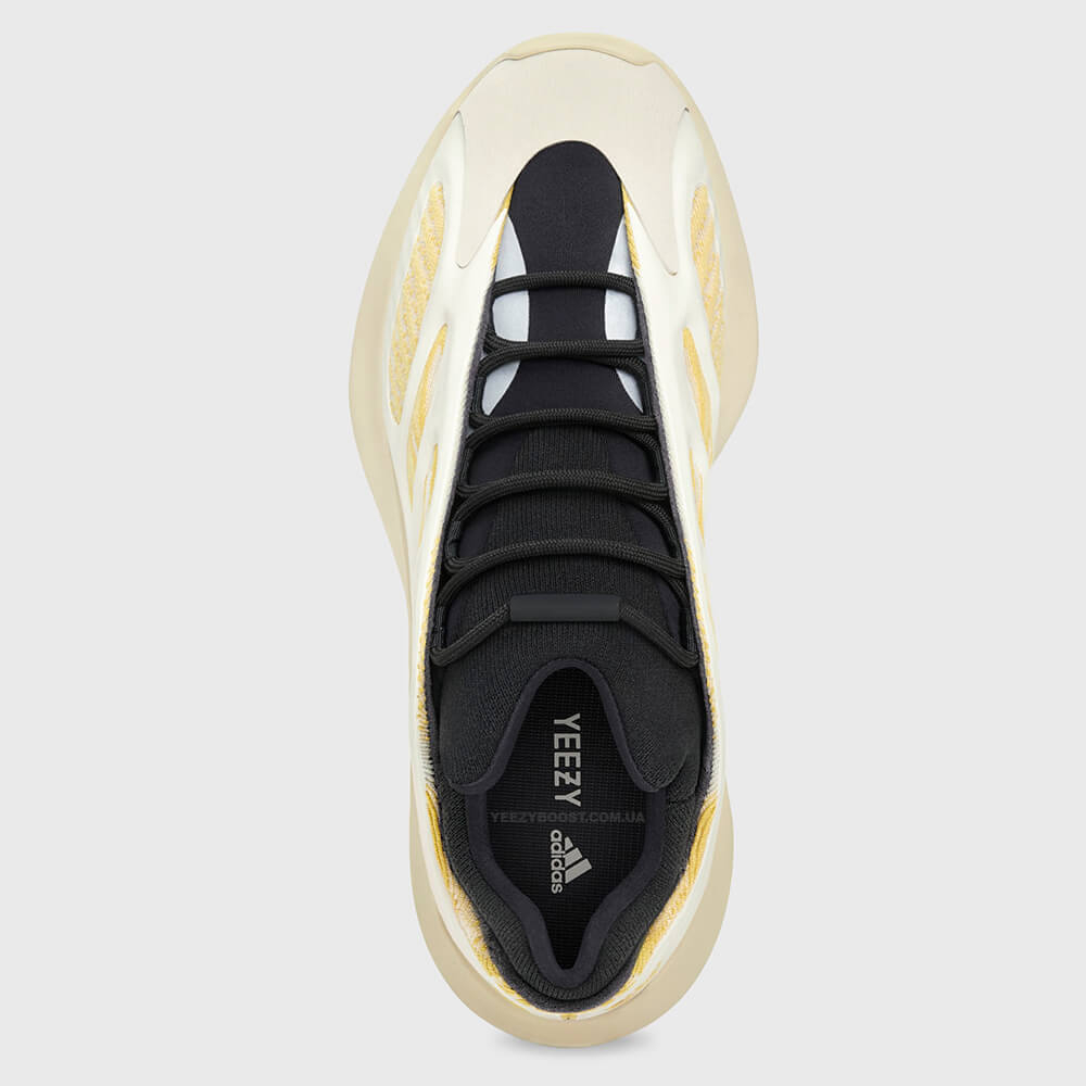adidas-yeezy-700-v3-safflower-4