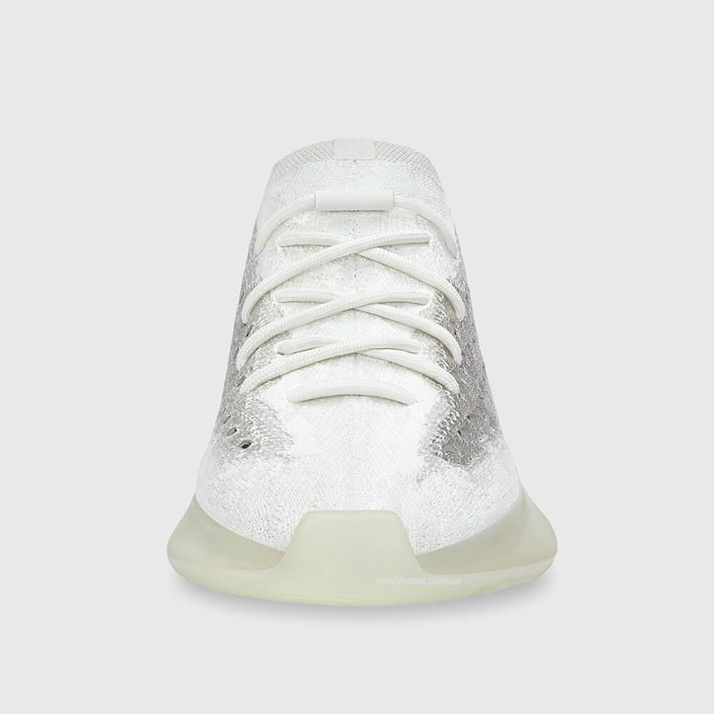 adidas-yeezy-boost-380-calcite-glow-3