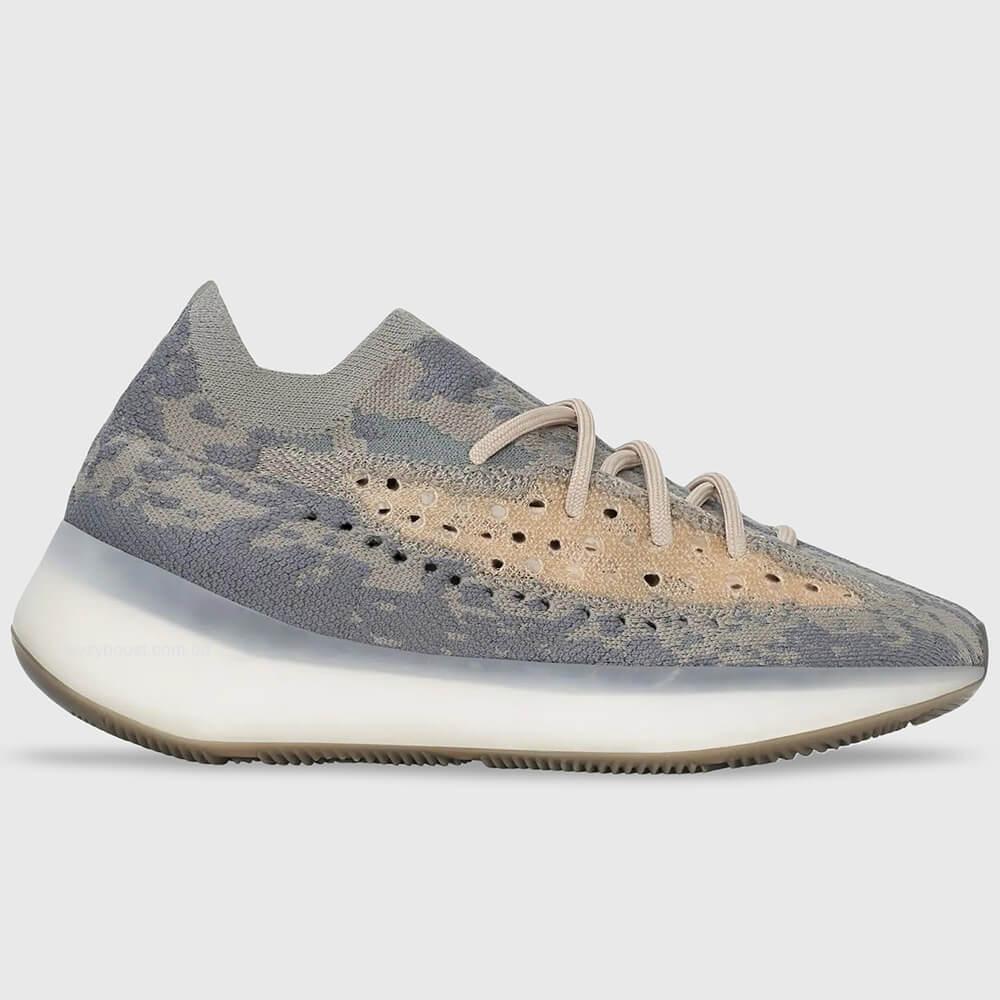 adidas-yeezy-boost-380-mist-1