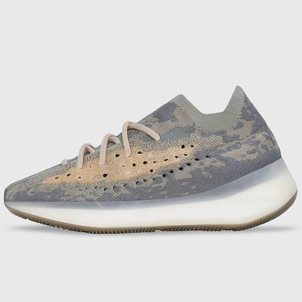 adidas-yeezy-boost-380-mist-2