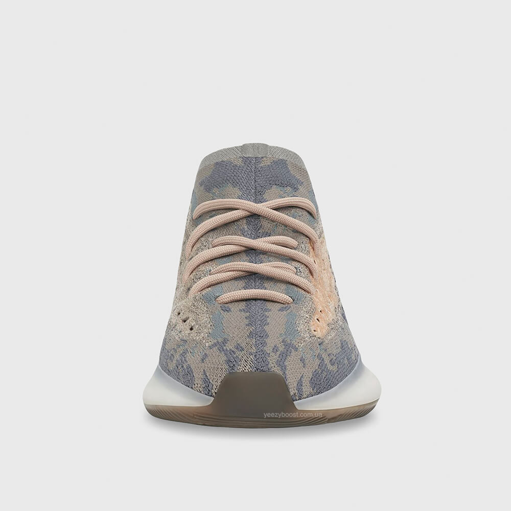 adidas-yeezy-boost-380-mist-3