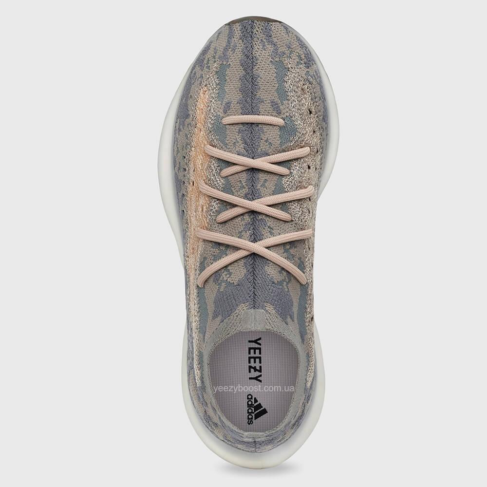adidas-yeezy-boost-380-mist-4