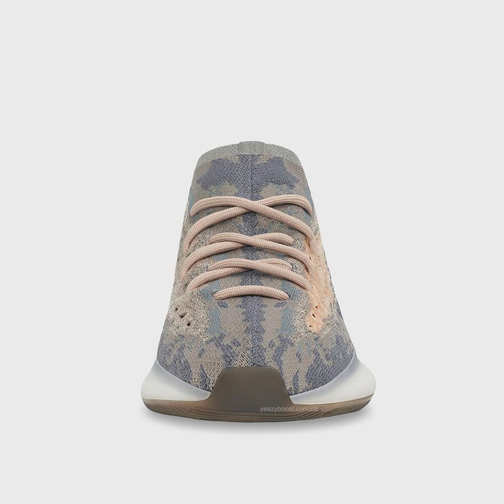 adidas-yeezy-boost-380-mist-reflective-3