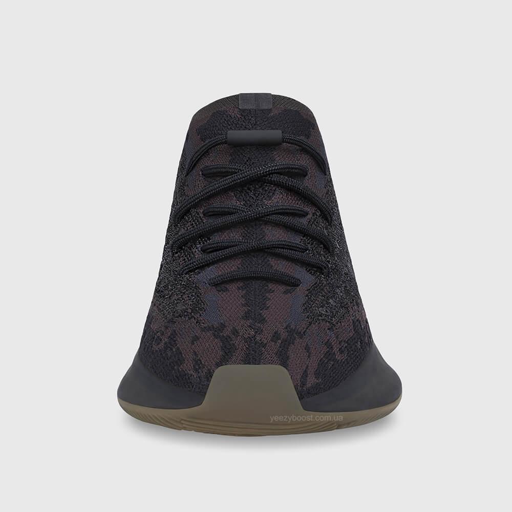 adidas-yeezy-boost-380-onyx-3