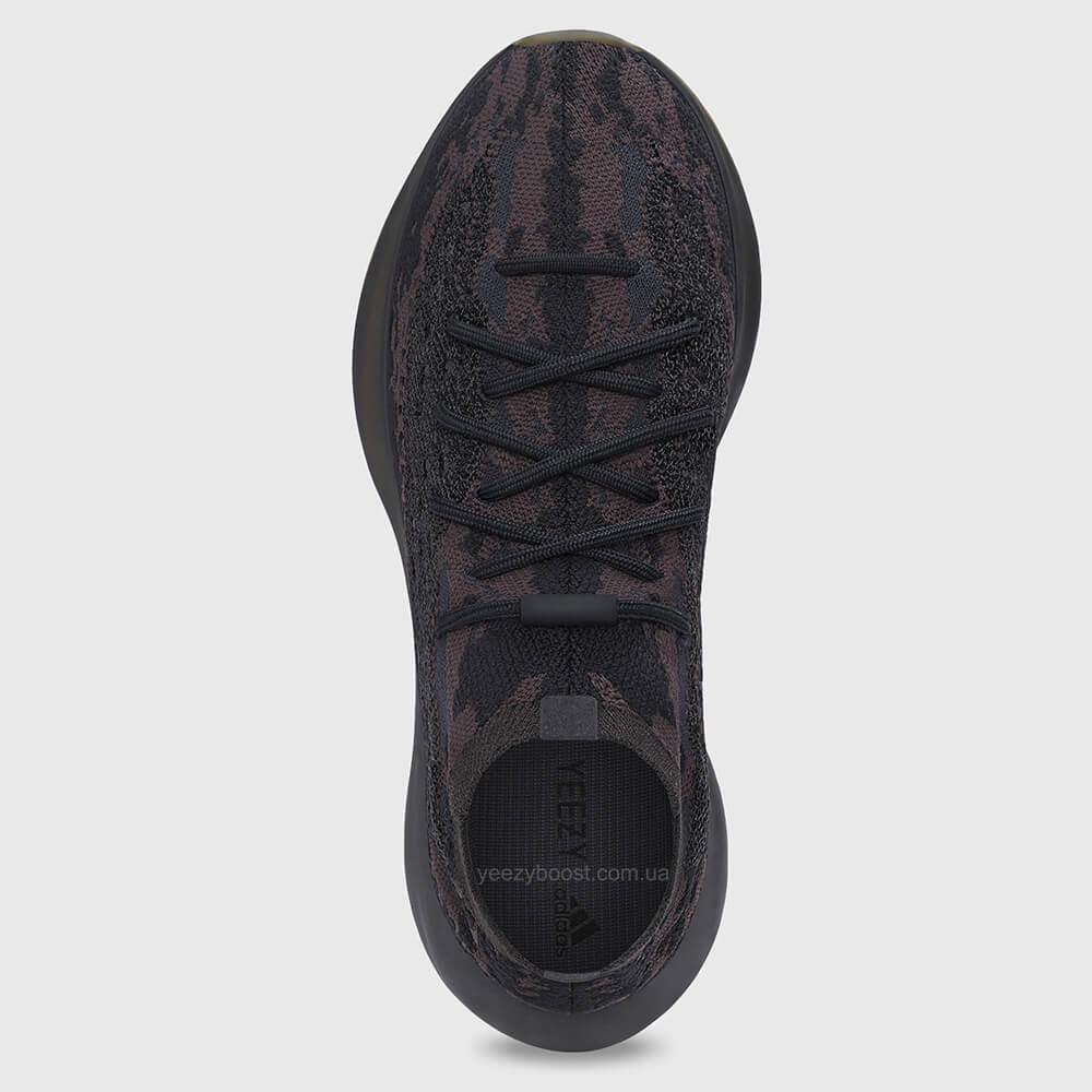 adidas-yeezy-boost-380-onyx-4