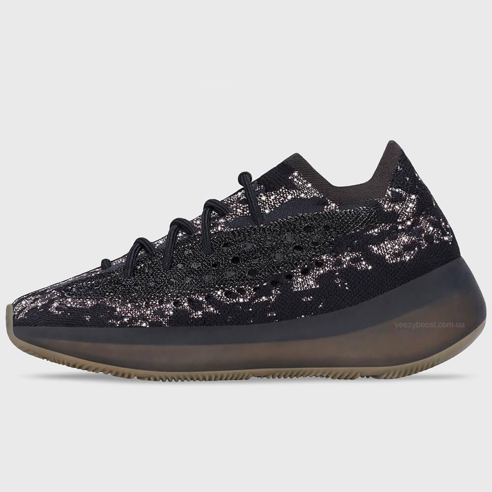 adidas-yeezy-boost-380-onyx-reflective-1