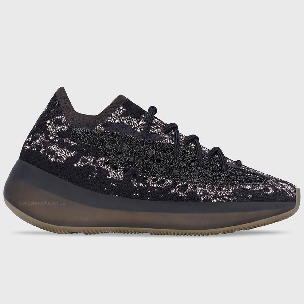 adidas-yeezy-boost-380-onyx-reflective-2