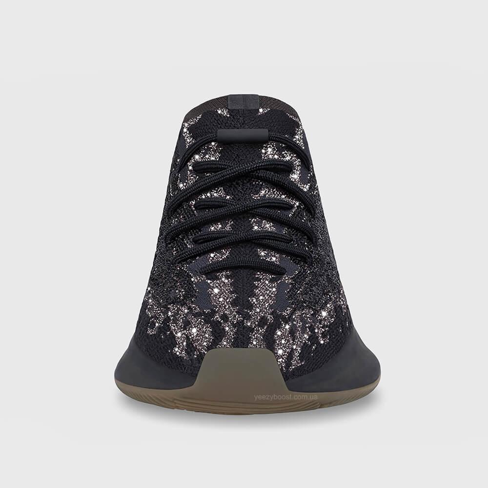 adidas-yeezy-boost-380-onyx-reflective-3