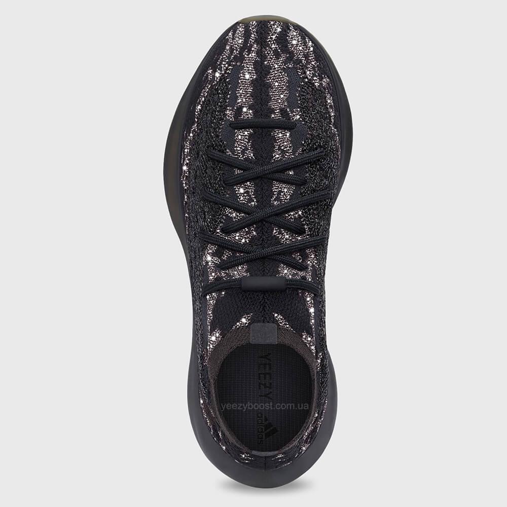 adidas-yeezy-boost-380-onyx-reflective-4