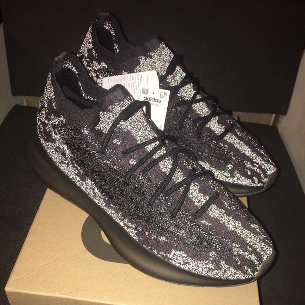 adidas-yeezy-boost-380-onyx-reflective-6