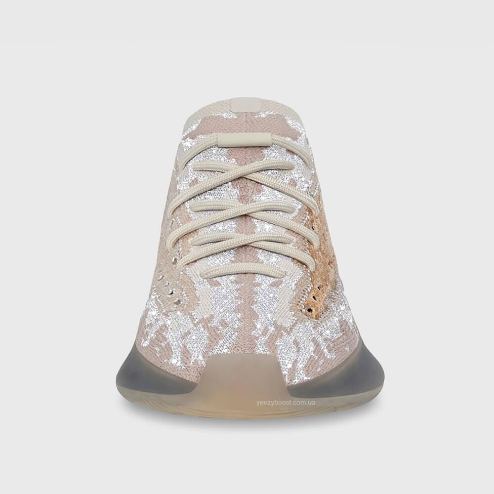 adidas-yeezy-boost-380-pepper-reflective-3