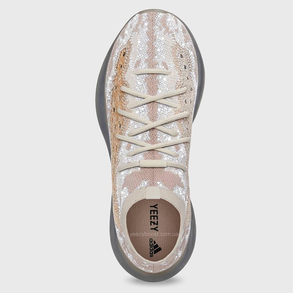 adidas-yeezy-boost-380-pepper-reflective-4