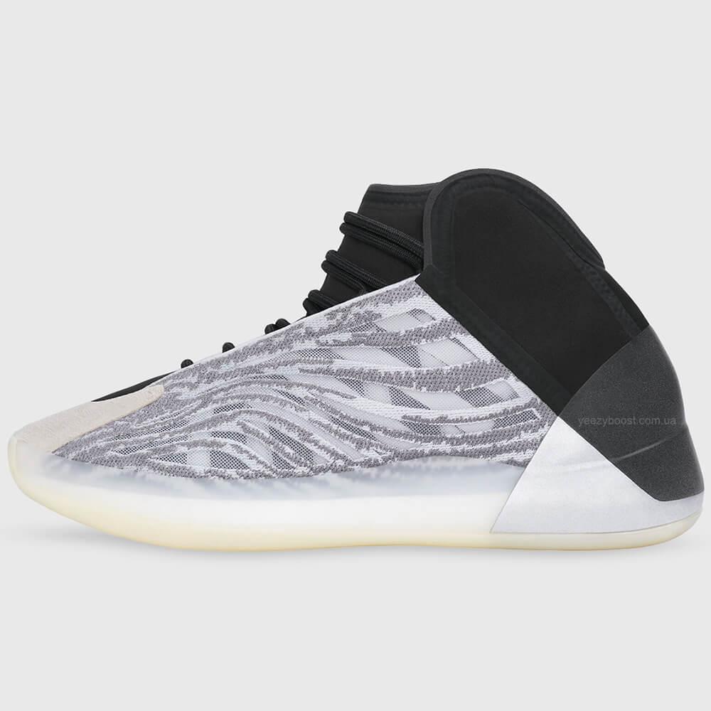 adidas-yeezy-qntm-quantum-1