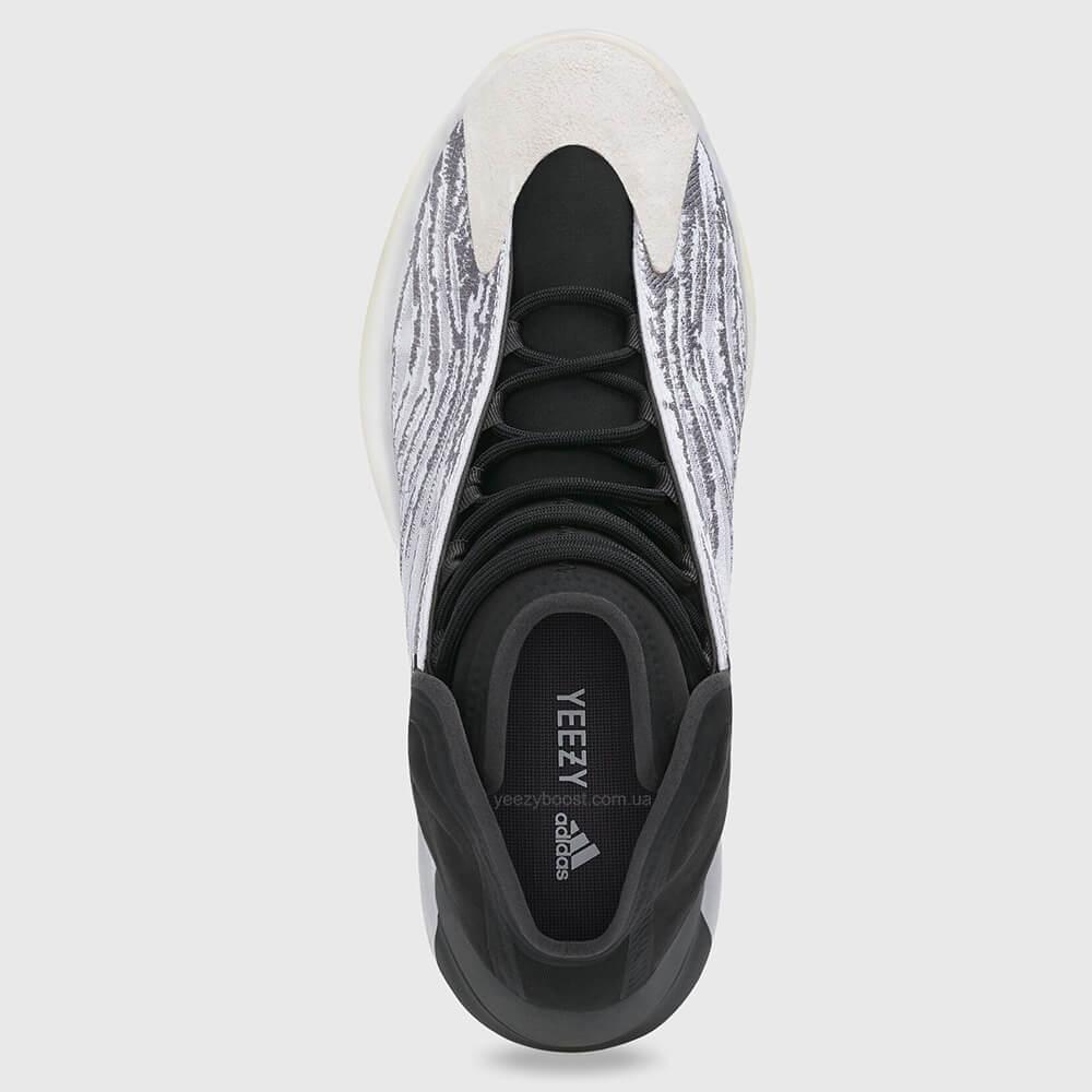 adidas-yeezy-qntm-quantum-3