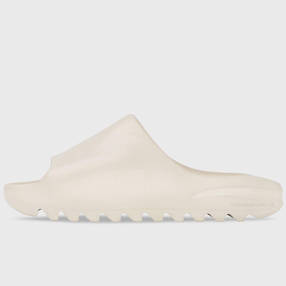 adidas-yeezy-slide-bone-1