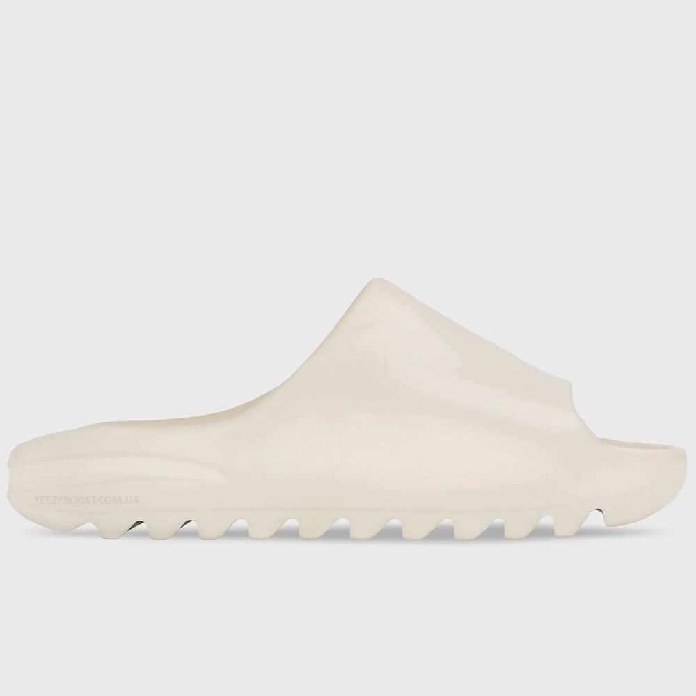 adidas-yeezy-slide-bone-2