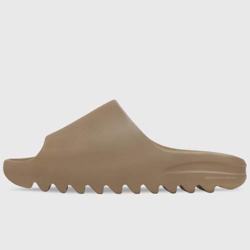 adidas-yeezy-slide-core-1