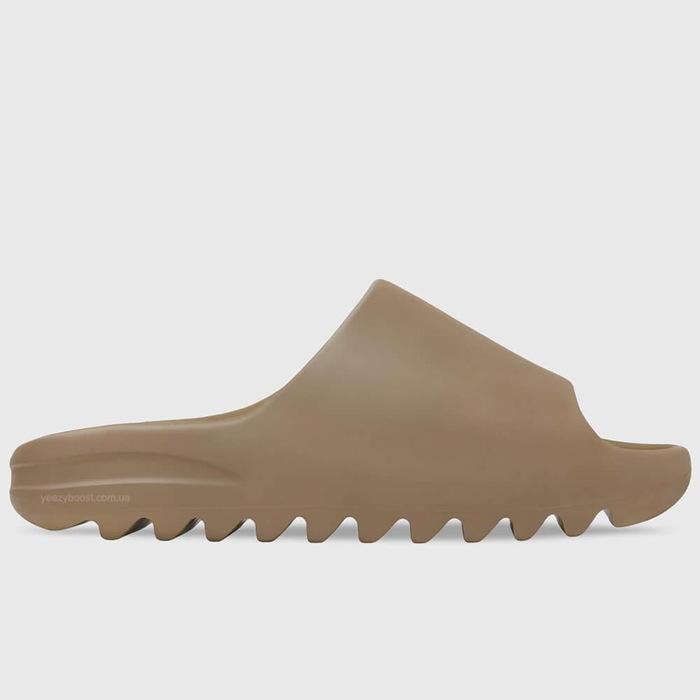adidas-yeezy-slide-core-2