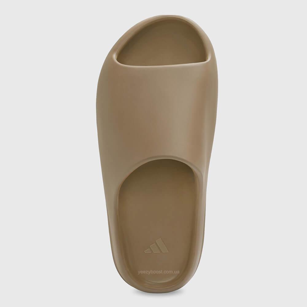 adidas-yeezy-slide-core-4