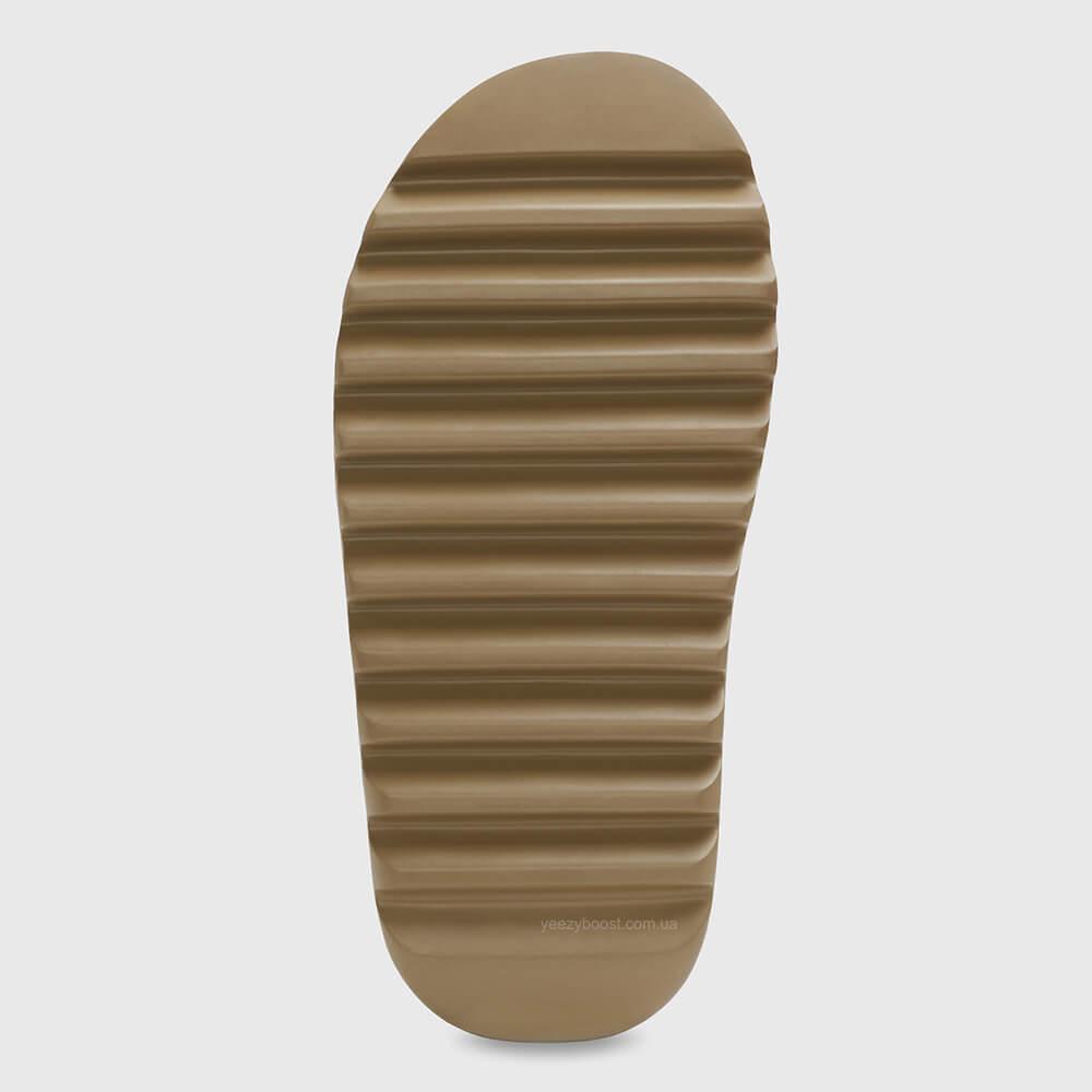 adidas-yeezy-slide-core-5